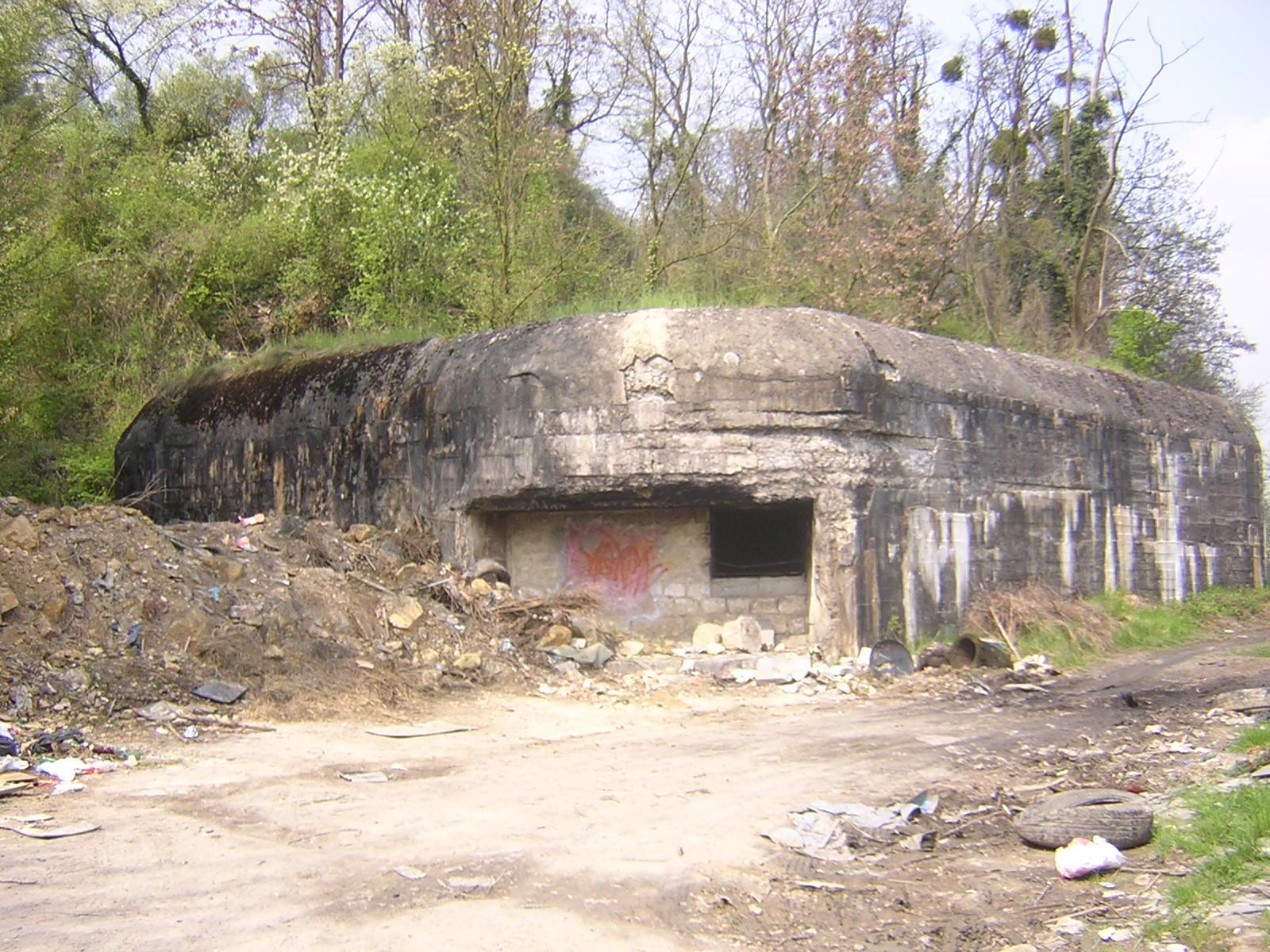 hollow earth secret underground bases for aliens